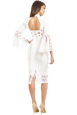 Wedding Amp Bridal Designer Dresses Rental Australia