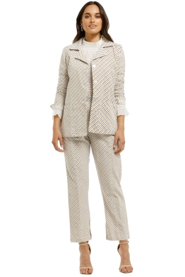 Rue-Stiic-Spokane-Blazer-and-Pant-Set-Tobacco-Check-Front