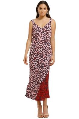 Saba-Minx-Slip-Dress-Multi-Front