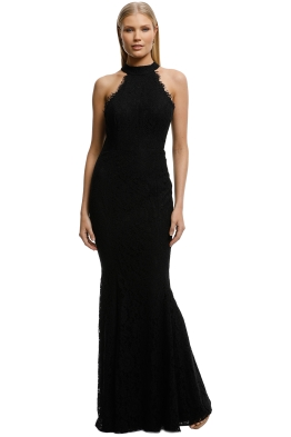 c3a0e1401 Ball Dresses and Gowns Australia | Rent The Collection Online