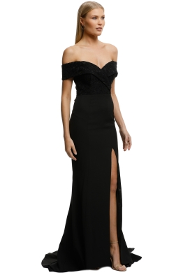 36040e2498263 Ball Dresses and Gowns Australia | Rent The Collection Online