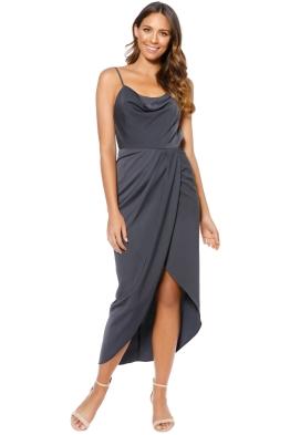 Rent Shona Joy Dresses Shona Joy Dress Hire Glamcorner