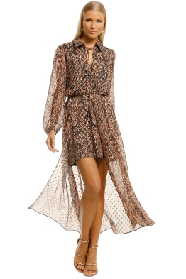 Stevie-May-Brazil-Midi-Dress-Geo-Swirl-Front