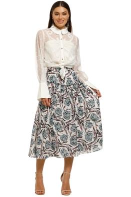 Stevie-May-Sweet-Sister-Skirt-Sister-Ray-Print-Front
