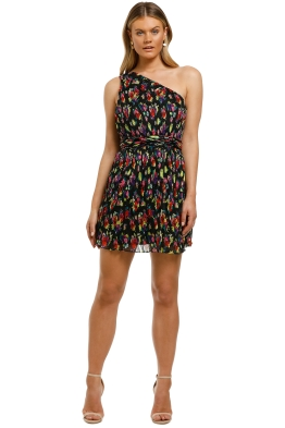 Talulah-Imperial-Mini-Dress-Sugar-Posie-Front