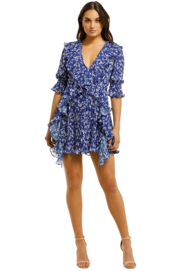 Talulah-Mediterranean-Minx-Mini-Dress-Margherita-Floral-Front