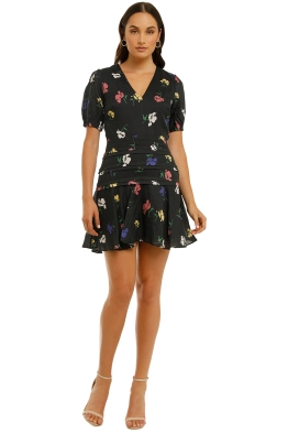 Talulah-Pinata-Mini-Dress-Francessca-Floral-Front