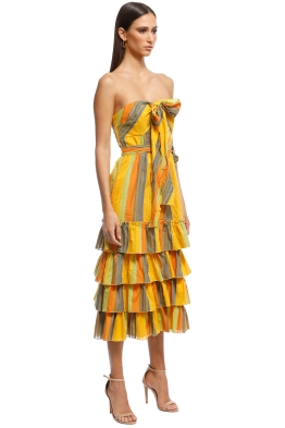 2c37f1833fa2 La Maison Talulah | Rent The Designer Collection | GlamCorner