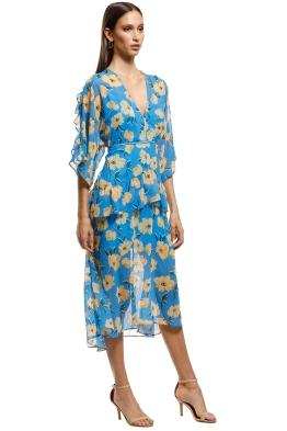 0222bb89179 Wedding Guest Designer Dress Rental Australia Online