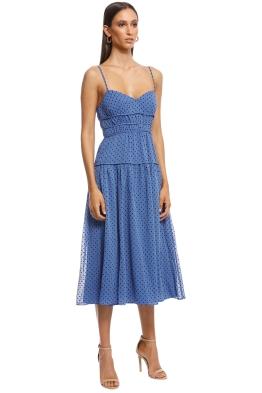 1fd68446ec46 Wedding Guest Designer Dress Rental Australia Online