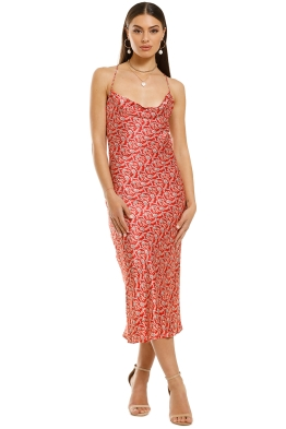 Third-Form-Batik-Cowl-Bias-Slip-dress-Batik-Front