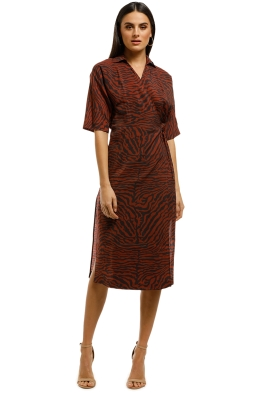 Third-Form-Jungle-Beats-Wrap-Maxi-Front