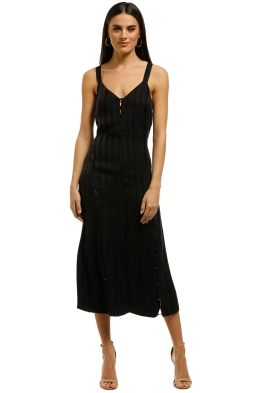 Third-Form-Looped-In-Slip-Dress-Front