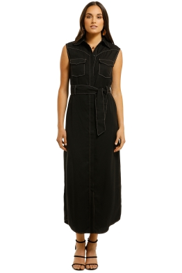 Hire Designer Dresses For Any Event Dress Hire Glamcorner