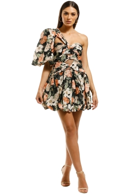 Thurley-Lantern-Dress-Print-Front
