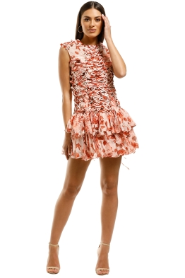 Thurley-March-Dress-Blush-Front
