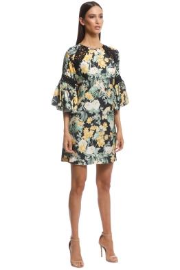 ffa20699cacf Thurley Dresses | Rent The Designer Collection | GlamCorner