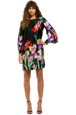 Trelise-Cooper-Get-Cuffed-Tunic-Front