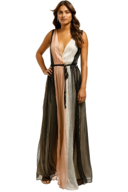 We-Are-Kindred-Marrakech-Sleeveless-Dress-Eclipse-Front