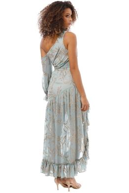 Summer Wedding Dresses Guest   Wedding Guest Designer Dress Rental Australia Online