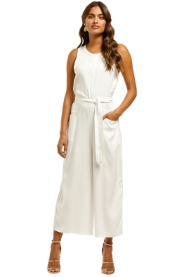Wish-Beachfront-Jumpsuit-White-Front
