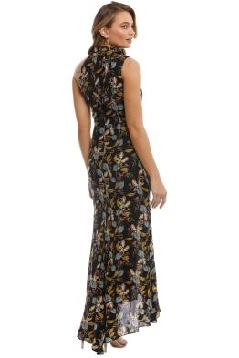 Hire Designer Formal Dresses Brisbane