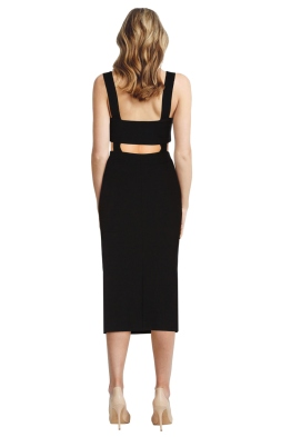 Cinq a Sept - Celeste Dress - Front