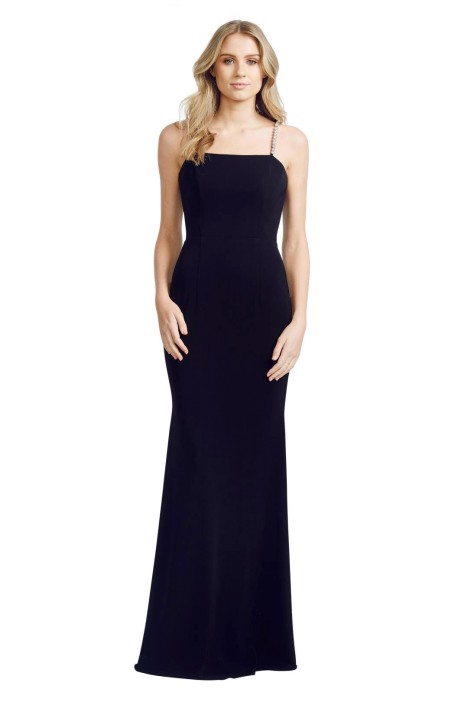 8cd90dfe8ee Jacqueline Gown by Alex Perry for Hire