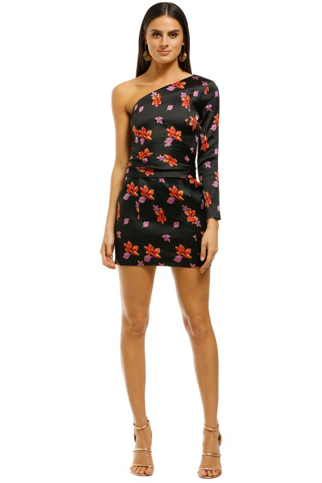 Bec+Bridge-Love-Crush-Asymmetric-Dress-Front