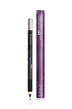 Blinc - Eyeliner Pencil - Black