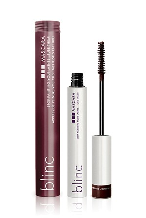 Blinc - Mascara - Dark Brown