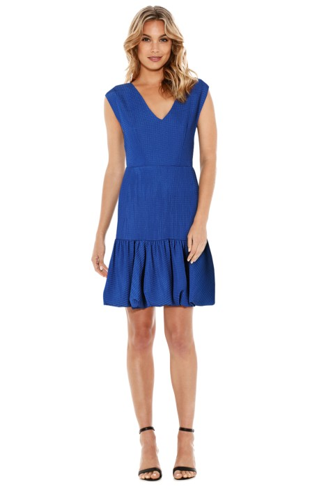 Claudie Peirlot - Royce Party Dress - Front
