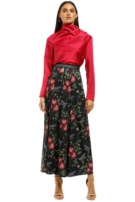 CMEO-Collective-Late-Thoughts-Top-Fuchsia-Front