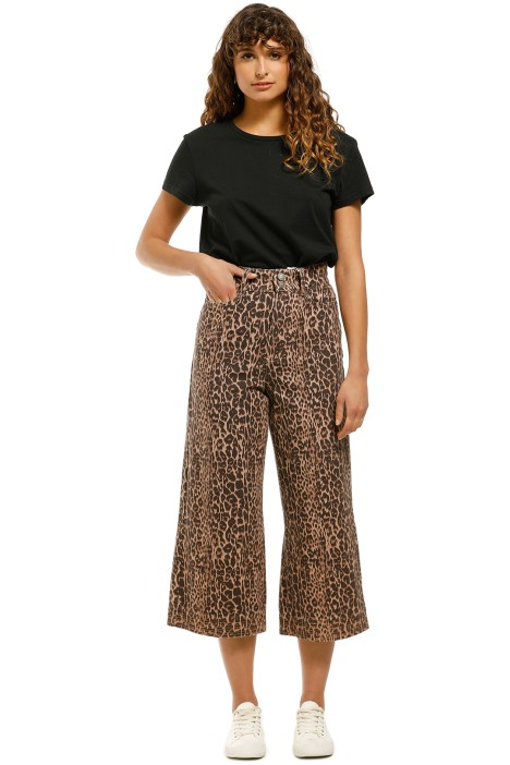 CMEO-Collective-Reiterate-Jean-Brown-Leopard-Front
