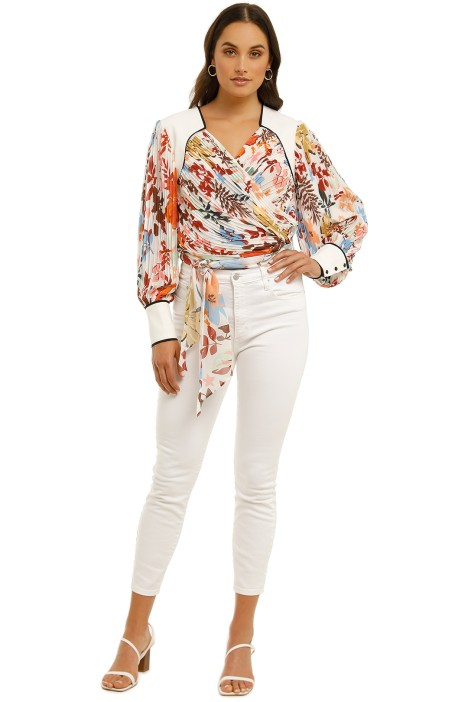 CMEO-Collective-With-Or-Without-Top-Ivory-Abstract-Floral-Front