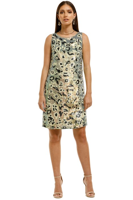 Cooper-by-Trelise-Cooper-Whats-New-Kitty-Cat-Dress-Green-Leopard-Front