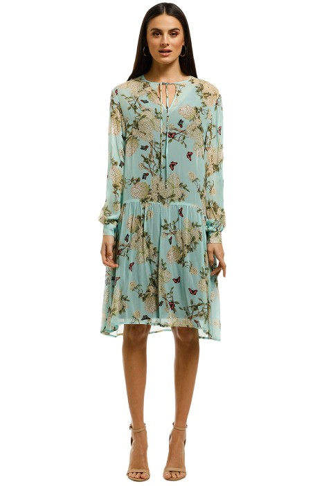 Curate-by-Trelise-Cooper-Tie-Me-Up-Dress-Blue-Floral-Front