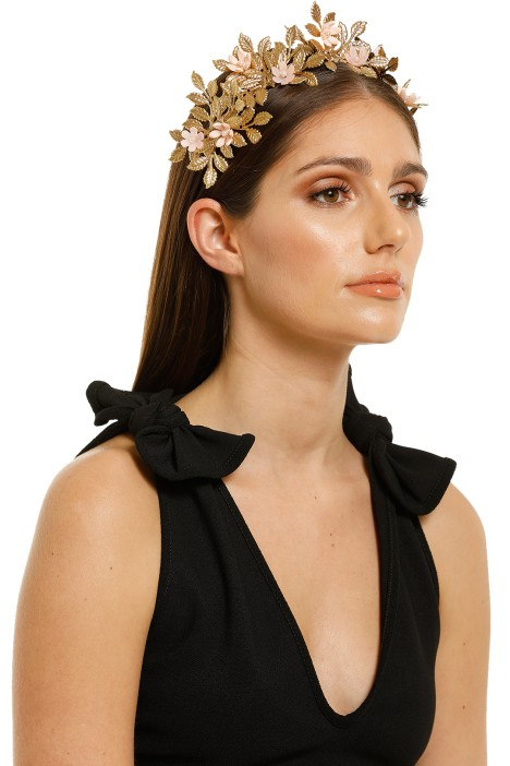 Eve-Til-Dawn-Aria-Crown-Pink-Front
