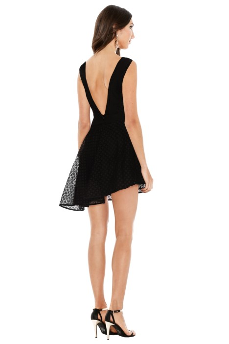 47d6aa6167d89 Begin Dress by Finders Keepers for Hire | GlamCorner