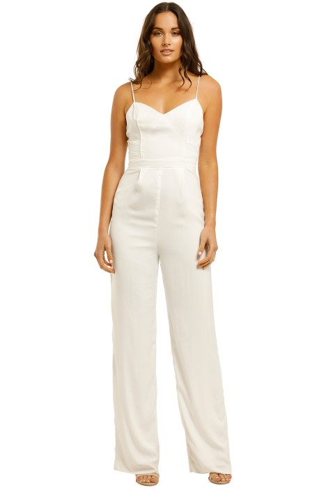 Grace-Willow-Alcott-Jumpsuit-White-Front