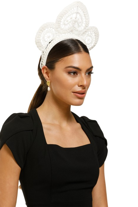 Heather-McDowall-Meghan-Crown-White-Product-One