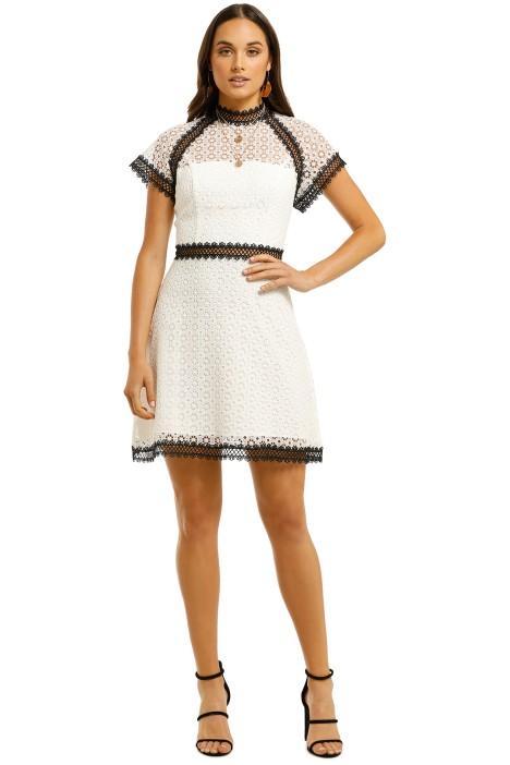 Keepsake-the-Label-Balance-Mini-Dress-Porcelain-Front