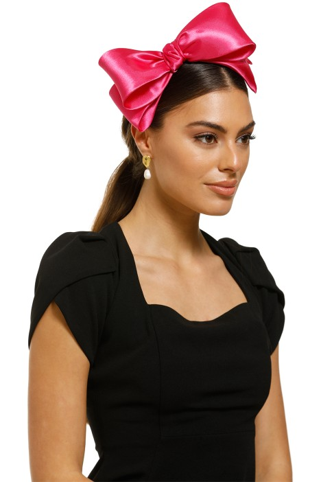 Morgan-and-Taylor-Vada-Fascinator-Pink-Product