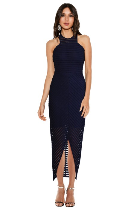 Cooper St - The Good Life Dress - Front
