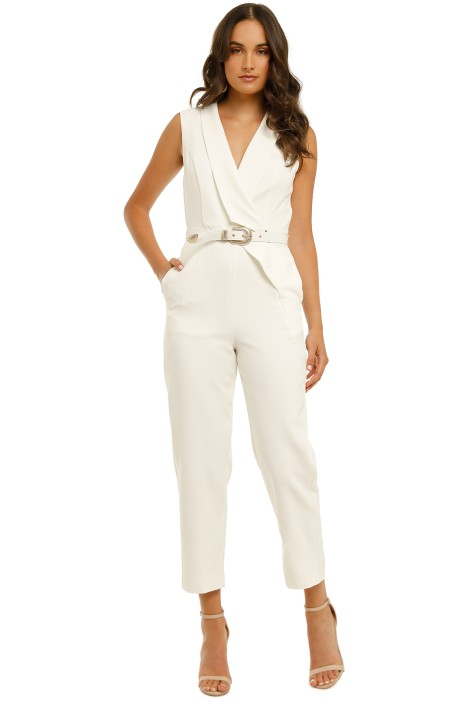 Nicholas-the-Label-Dahlia-Jumpsuit-Ivory-Front