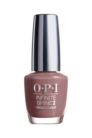 OPI - It Never Ends