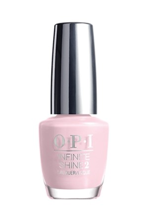 OPI - Pretty Pink Perseveres - Pink - Front