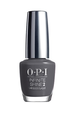 OPI - Steel Waters Run Deep