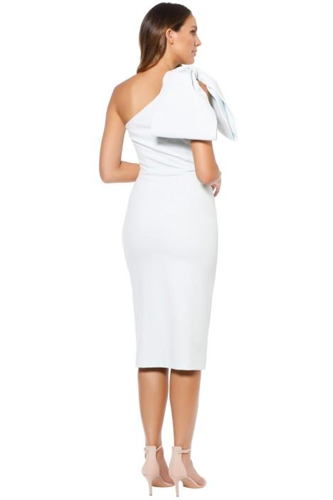 DRESSES - Knee-length dresses Rebecca Vallance 6KiDz2C