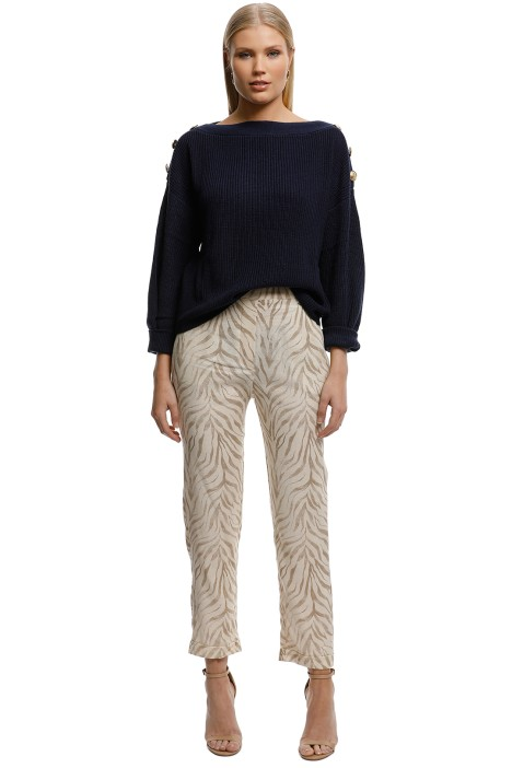 Rodeo-Show-Ramsey-Knit-Navy-Front